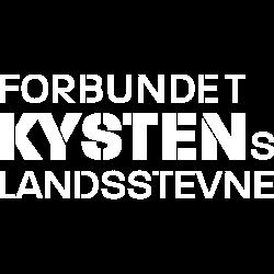Forbundet KYSTENs landsstevne 2019