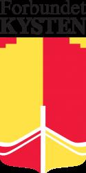 Forbundet KYSTENs landsstevne 18. – 21. juli 2019